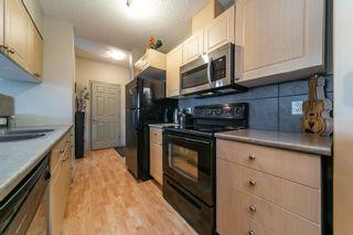 Photo 12: 308 5280 TERWILLEGAR Boulevard in Edmonton: Zone 14 Condo for sale : MLS®# E4249058