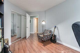 Photo 23: 213 10153 117 Street in Edmonton: Zone 12 Condo for sale : MLS®# E4261680