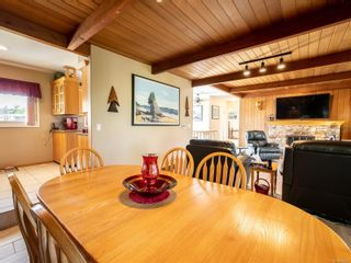 Photo 8: 3658 Estevan Dr in : PA Port Alberni House for sale (Port Alberni)  : MLS®# 855427