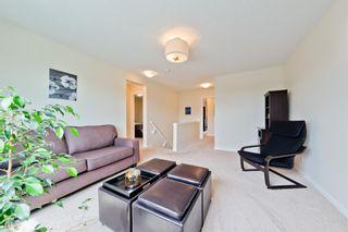 Photo 17: 214 FIRESIDE Place: Cochrane Detached for sale : MLS®# A1014091