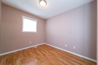 Photo 20: 18007 91A Street in Edmonton: Zone 28 House for sale : MLS®# E4265619