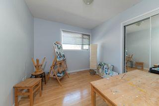 Photo 25: 3504 117 Street in Edmonton: Zone 16 House for sale : MLS®# E4252614