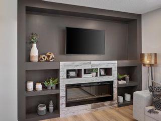 Photo 2: 19629 28 Avenue in Edmonton: Zone 57 Attached Home for sale : MLS®# E4252632