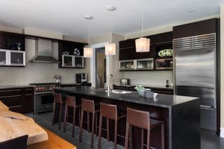 """Photo 11: 1024 BELMONT Avenue in North Vancouver: Edgemont House for sale in """"EDGEMONT VILLAGE"""" : MLS®# R2616613"""