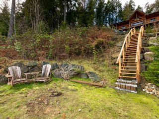 Photo 39: 842 Craig Rd in : Du Ladysmith House for sale (Duncan)  : MLS®# 863386