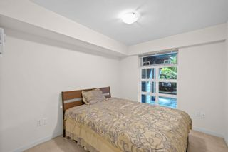 Photo 12: 101 3575 EUCLID Avenue in Vancouver: Collingwood VE Condo for sale (Vancouver East)  : MLS®# R2618333