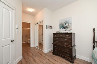 Photo 27: 213 930 Braidwood Rd in : CV Courtenay City Row/Townhouse for sale (Comox Valley)  : MLS®# 878320