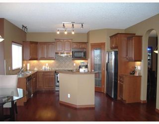 Photo 4: : Chestermere Residential Detached Single Family for sale : MLS®# C3302602