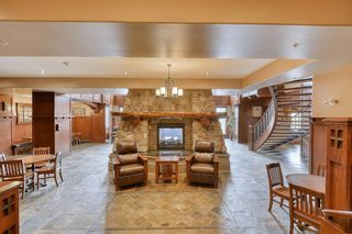 Photo 25: 1344 2330 FISH CREEK Boulevard SW in Calgary: Evergreen Apartment for sale : MLS®# A1105249