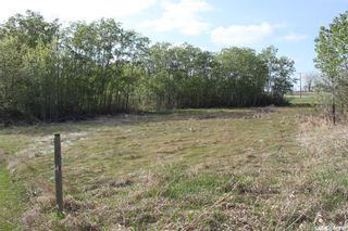 Photo 1: 408 Ohlen Street in Stockholm: Lot/Land for sale : MLS®# SK847252