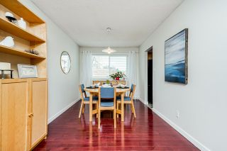 Photo 13: 4389 206 Street in Langley: Brookswood Langley House for sale : MLS®# R2555173