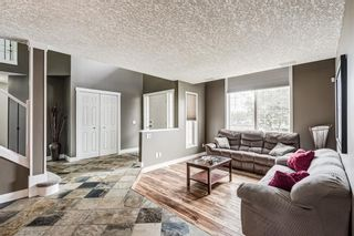 Photo 16: 41 Panorama Hills Park NW in Calgary: Panorama Hills Detached for sale : MLS®# A1131611