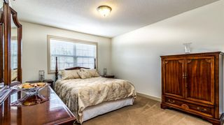 Photo 32: 7 Discovery Valley Cove SW in Calgary: Discovery Ridge Detached for sale : MLS®# A1099373