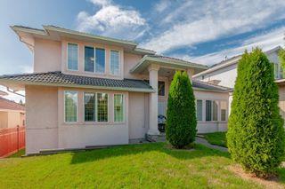 Photo 3: 8213 152 Street in Surrey: Fleetwood Tynehead House for sale : MLS®# R2620325