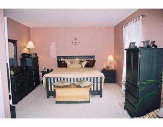 "Photo 7: 23 1355 CITADEL DR in Port Coquiltam: Citadel PQ Townhouse for sale in ""CITADEL MEWS"" (Port Coquitlam)  : MLS®# V542256"