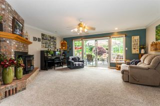 Photo 25: 20305 FLOODS Road in Hope: Hope Center House for sale : MLS®# R2468343