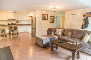Photo 18: 45 McCrimmon Crescent in Blackstrap Shields: Residential for sale : MLS®# SK867440