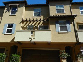 Photo 3: SAN MARCOS Condo for sale : 3 bedrooms : 2116 Cosmo Way
