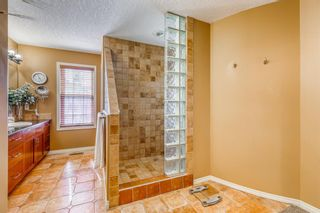 Photo 26: 149 Tusslewood Heights NW in Calgary: Tuscany Detached for sale : MLS®# A1145347