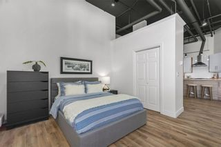 Photo 8: 304 220 11 Avenue SE in Calgary: Beltline Apartment for sale : MLS®# A1107764