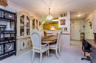 "Photo 6: 102 13959 16 Avenue in Surrey: Sunnyside Park Surrey Condo for sale in ""White Rock Village - Wiltshire House"" (South Surrey White Rock)  : MLS®# R2147900"