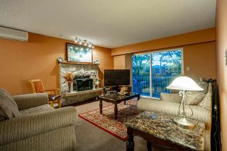 Photo 2: 2296 E 37TH Avenue in Vancouver: Victoria VE House for sale (Vancouver East)  : MLS®# R2583392