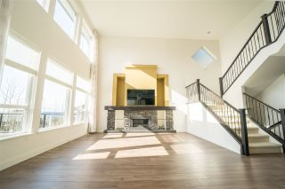 Photo 5: 1507 SHORE VIEW Place in Coquitlam: Burke Mountain House for sale : MLS®# R2542292