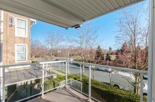 Photo 20: 252 5880 DOVER Crescent in Richmond: Riverdale RI Condo for sale : MLS®# R2552697