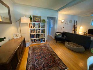 Photo 10: 9411 92 Street in Edmonton: Zone 18 House for sale : MLS®# E4263804
