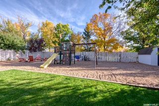 Photo 39: 57 Dahlia Crescent in Moose Jaw: VLA/Sunningdale Residential for sale : MLS®# SK871503