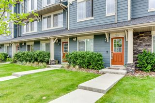 Photo 2: 54 Evansview Road NW in Calgary: Evanston Row/Townhouse for sale : MLS®# A1116817