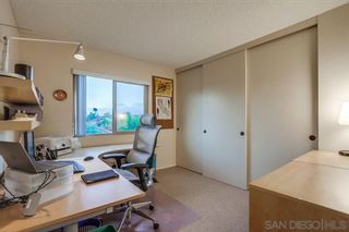 Photo 49: ENCINITAS House for sale : 4 bedrooms : 502 Shanas Lane