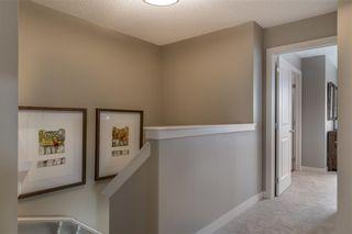 Photo 14: 12 WALGROVE Drive SE in Calgary: Walden Semi Detached for sale : MLS®# C4192060