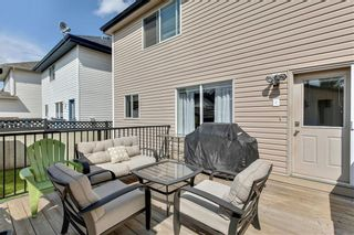 Photo 26: 955 PRESTWICK Circle SE in Calgary: McKenzie Towne Detached for sale : MLS®# C4257598