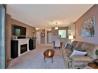 Photo 4: 605 5070 Pinedale Avenue in Burlington: House for sale : MLS®# H4078272