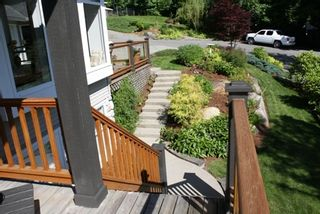 """Photo 27: 4550 UDY Road in Abbotsford: Sumas Mountain House for sale in """"Sumas Mtn."""" : MLS®# F1117342"""