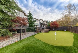 Photo 20: 10773 BEECHAM Place in Maple Ridge: Thornhill MR House for sale : MLS®# R2420334