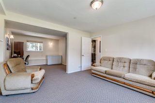 Photo 22: 3479 EDINBURGH Street in Port Coquitlam: Glenwood PQ House for sale : MLS®# R2569576