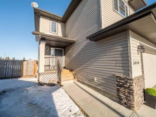 Photo 3: 3414 47 Street: Beaumont House for sale : MLS®# E4230095