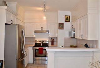 Photo 6: 1893 W 3RD Avenue in Vancouver: Kitsilano Townhouse for sale (Vancouver West)  : MLS®# R2278293