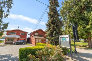 """Photo 32: 503 1390 DUCHESS Avenue in West Vancouver: Ambleside Condo for sale in """"WESTVIEW TERRACE"""" : MLS®# R2579675"""