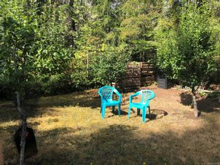 Photo 46: 292 Long Harbour Rd in : GI Salt Spring House for sale (Gulf Islands)  : MLS®# 884293