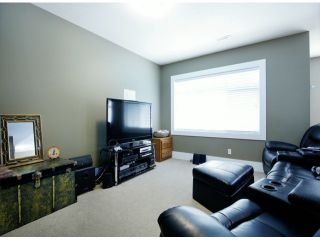 """Photo 14: 4342 BLAUSON Boulevard in Abbotsford: Abbotsford East House for sale in """"AUGUSTON"""" : MLS®# F1417968"""