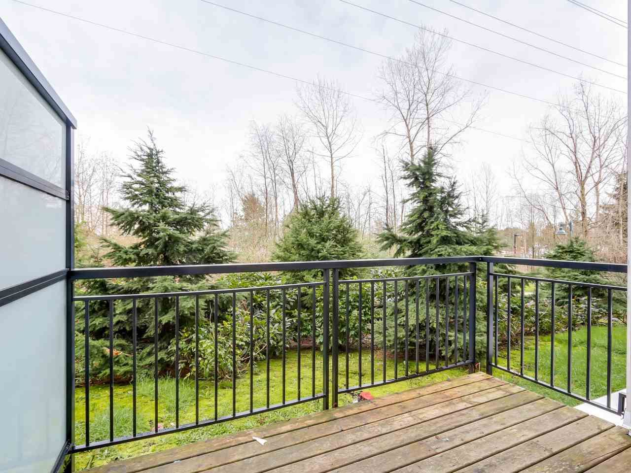 Main Photo: 114 6888 SOUTHPOINT DRIVE in : South Slope Residential Attached for sale : MLS®# R2046031