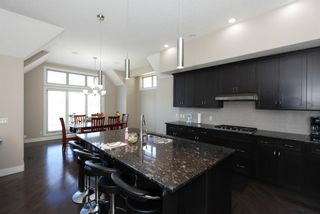 Photo 5: 282 Wentworth Square in Calgary: West Springs Detached for sale : MLS®# A1101503