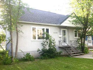 Photo 2: 11202 131 Street NW: Edmonton House for sale