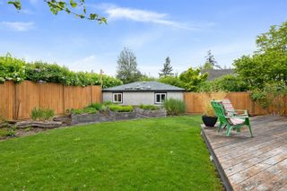 Photo 12: 531 Northumberland Ave in : Na Central Nanaimo House for sale (Nanaimo)  : MLS®# 874851
