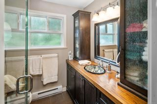 Photo 25: 2038 Butler Ave in : ML Shawnigan House for sale (Malahat & Area)  : MLS®# 878099