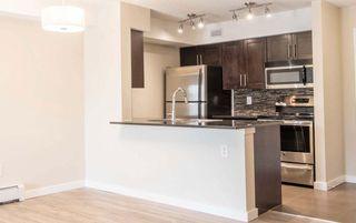 Photo 11: 215 1060 McConachie Boulevard in Edmonton: Zone 03 Condo for sale : MLS®# E4257715