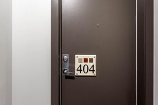 Photo 23: 404 1000 Centre Avenue NE in Calgary: Bridgeland/Riverside Apartment for sale : MLS®# A1137775